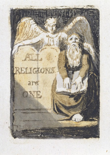 william_blake_all_religions_a_are_one_victoria_and_albert_museum